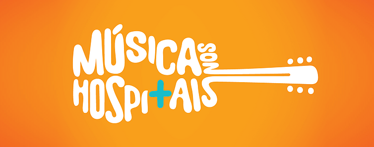 Projecto Musica nos Hospitais